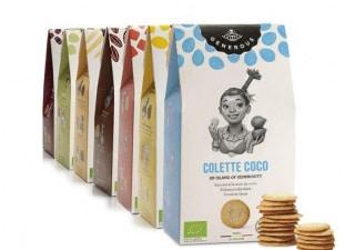 biscuits-colette-coco-generous