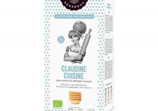 claudine-cuisine-melange-pour-fond-de-tarte-bio-sans-gluten-500g