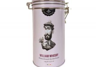 metal-box-william-whisky-bio-100g