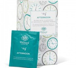 tea-discoveries-afternoon-teabags-25-tes-50g