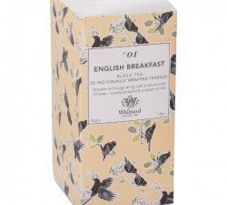 tea-discoveries-eng-breakfast-25-tes