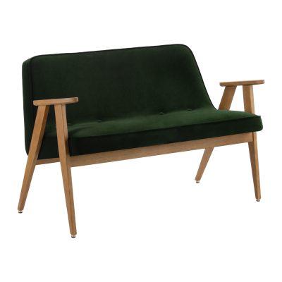 366-Concept-366-Sofa-W02-Velvet-Bottle-Green