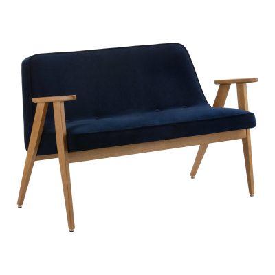 366-Concept-366-Sofa-W02-Velvet-Indigo