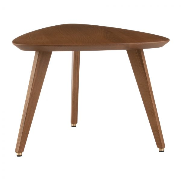 366-Concept-366-Triangle-Coffee-Table-S-W03